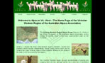 Link to AAA Alpacas Vic West Site
